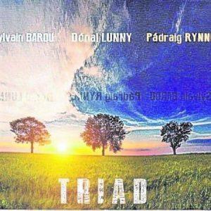 TRIAD - Triad
