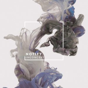 NOTIFY - InConcept