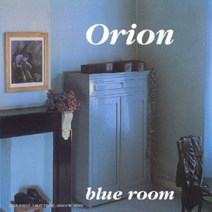 ORION - Blue Room