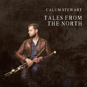 Calum Stewart - Tales From The North