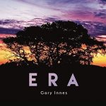Era - Gary Innes - Musiqueceltique.fr
