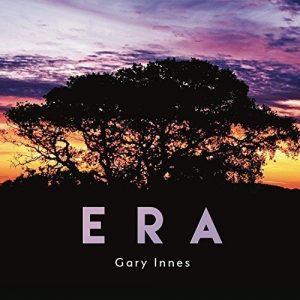 GARY INNES - Era