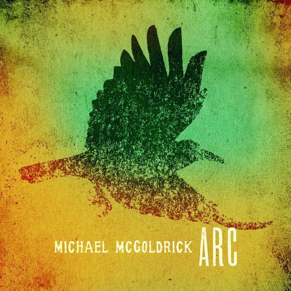 arc - michael mcgodrick - musiqueceltique.fr