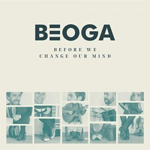 beoga-before-we-change-our-mind - musique celtique