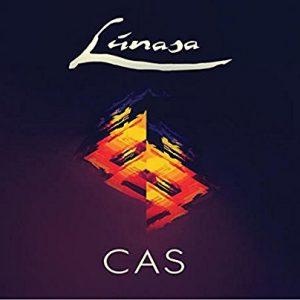 LÚNASA - CAS