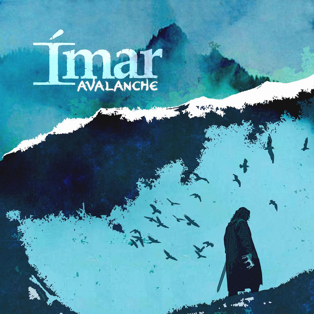 Ímar - Avalanche