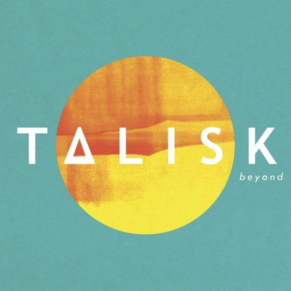 talisk-beyond