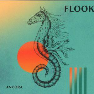 Flook - Ancora